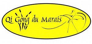 qi-gong-du-marais-niort-fontenay-le-comte-logo-jaune-petit